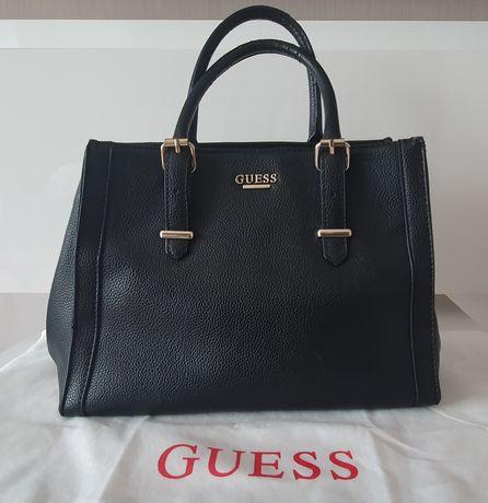 Оригинална дамска чанта Guess 2 в 1