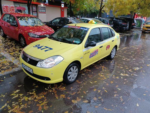 Renault symbol de vânzare