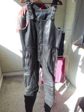 , елек , каска и ръкавици за мотор