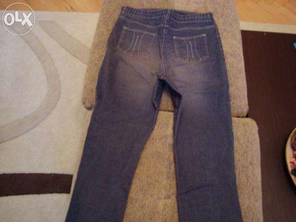 Premaman - 2бр. дънки, панталон и джинси