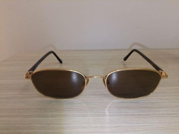 Rame ochelari unisex Giorgio Armani (produs autentic/original Italy )
