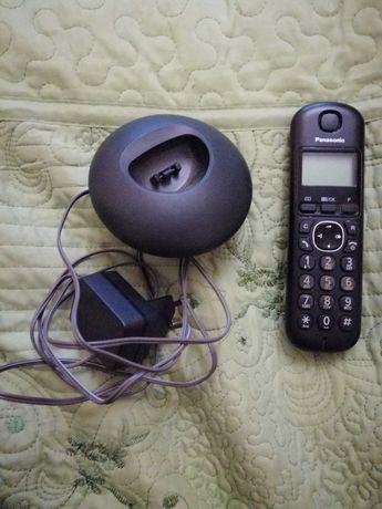 Telefon fix Panasonic kx-tgb210fx