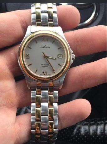 Продам оригинальные часы
