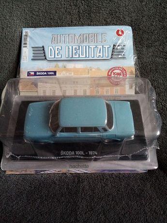 Automobile de neuitat-nr.4(editia test)