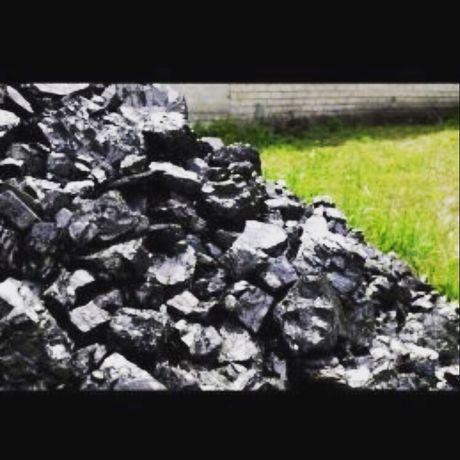 Уголь шубаркуль майкуба каражара доставка зил