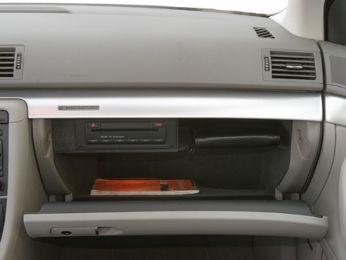 Ремонт жабка A3 , А4 Б6 / Б7, с Гаранция ! Audi A4 B6 / B7 / Seat Exeo гр. Свищов - image 1