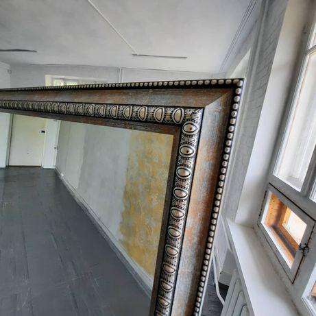 Акция, Зеркало в багете 170х70, 18000 тенге