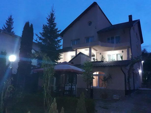 Ofer camere chirie, la casa; Pitesti, Kaufland Nord, 280 lei/pers/Luna