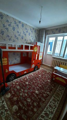 Срочно продам детский гарнитур для мальчика