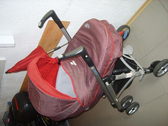 детски колички - внос от Англия пълни комплекти.От 60 до 300лева.
