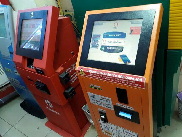Терминал платежный касса24 магазин  Каспий бизнес терминалы киви kaspi
