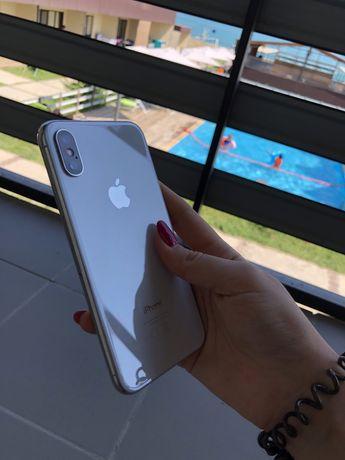 Iphone XS / Айфон XS