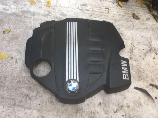 Capac motor bmw n47d20 seria 1 3 5
