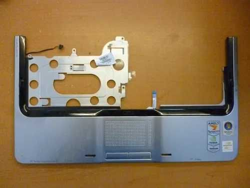 TouchPad complet Hp Tx1000 Tx1200  Tx1300 Tx1100 Tx1400 TX2000 Tx2500