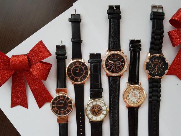 AFACERE !! LOT 100 ceasuri dama si barbatesti, 9 lei ceasul