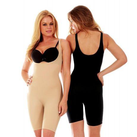 2* Body corset pentru slabit instant & modelare corporala