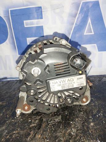 Alternator CGG VW SEAT SKODA 1.6 FSI 036903024h