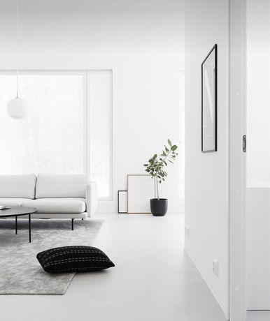 Дизайн интерьера от 2000/кв м