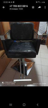 Продам оборудование для парикмахерской