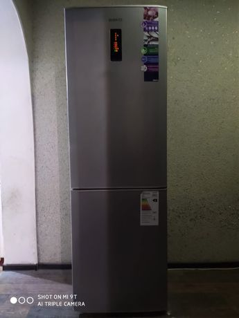 Холодильник Беко Но Фрост