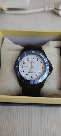 Мужские часы QQ attractive