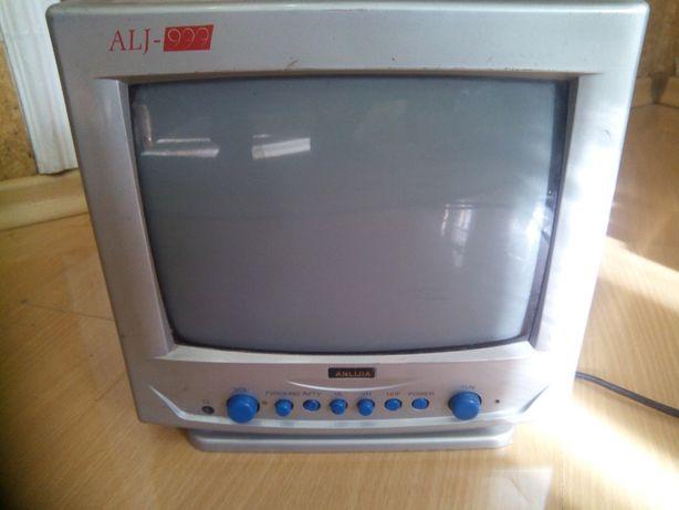 монитор телевизор на запчасти