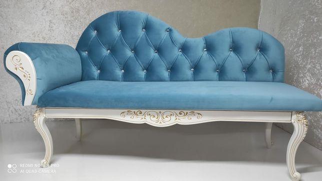 Кресло Диван с Доставкой  На Рассрочку в Алматы Мягкая мебель Стулья