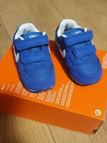 Nike MD Runner nr.19.5