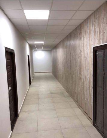 Inchiriez spatiu birou zona Faleza