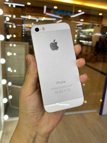 Iphone 5S \Lombard Trust Almaty