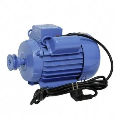 Motor motoare electrice monofazate -1,1kw-1,5kw-2,2kw-3kw-4kw
