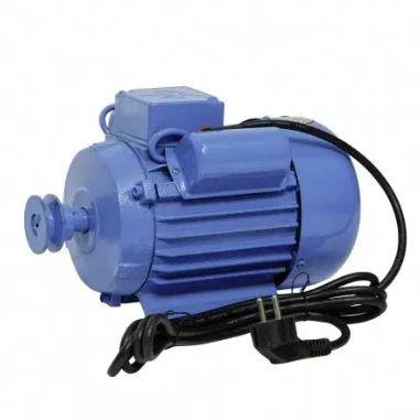 Motoare Motor electric monofazat 1,1kw 1,5kw 2,2kw 3kw 4kw 5kw