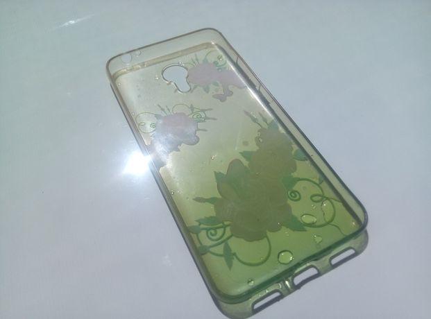 Meizu m3 note, Samsung Galaxy S6, Samsung, силиконовые чехлы.
