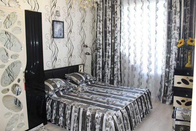 Продам 3х комнатную квартиру в центре Казахстан 118 или обменяю