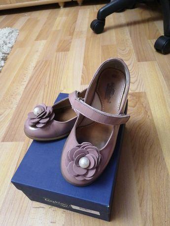Детская обувь люкс оригинал 100 %