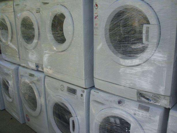 masina de spalat alaska AZ3TYE
