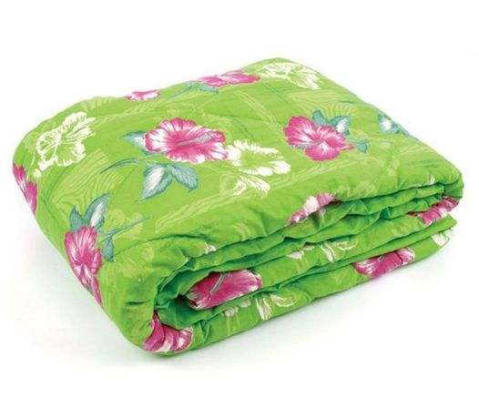 Одеяла ватные, рабочие комплекты, матрасы