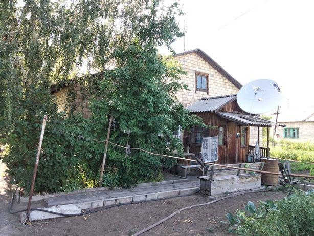Продаю дом в Агрогородке