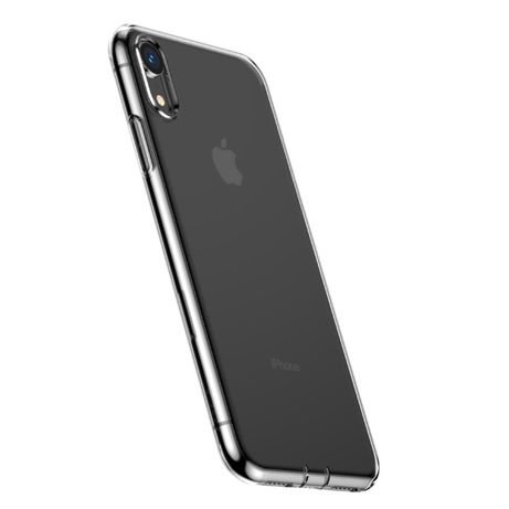 Baseus Simplicity Series Dust за Apple iPhone XR, iPhone XS Max