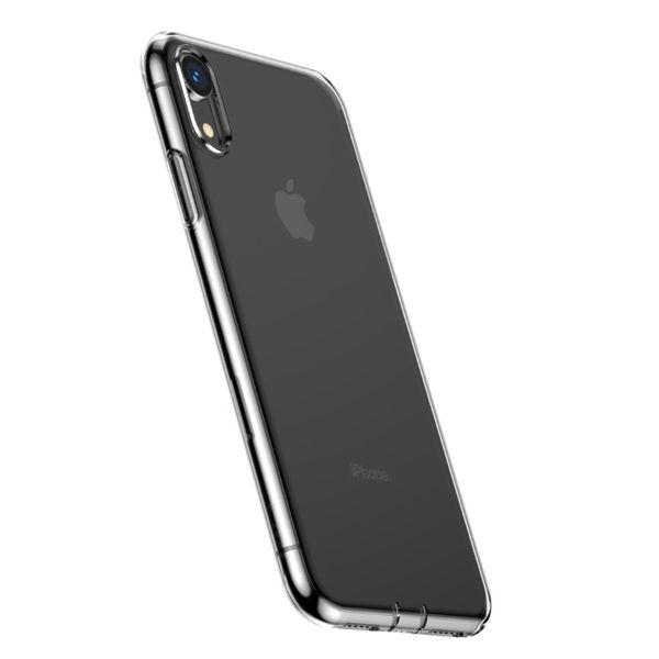 Baseus Simplicity Series Dust за Apple iPhone XR, iPhone XS Max гр. София - image 1