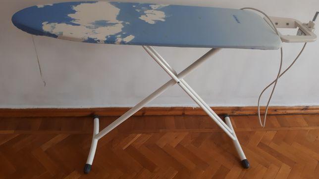 Гладильная доска немецкого производства