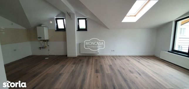 Prezentare video! Apartament 3 camere, constructie noua, P+1+2,
