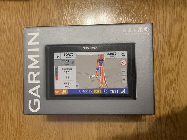 Navigatie Garmin Drive 5 MT-S europa noua