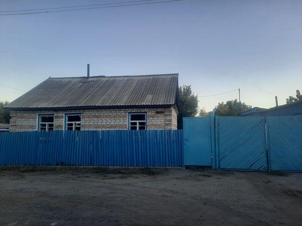 Продам дом  большой