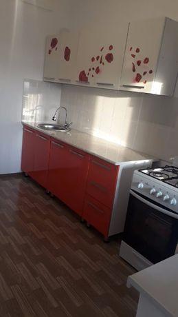 3-х комнатная квартира в г. Кызылорда