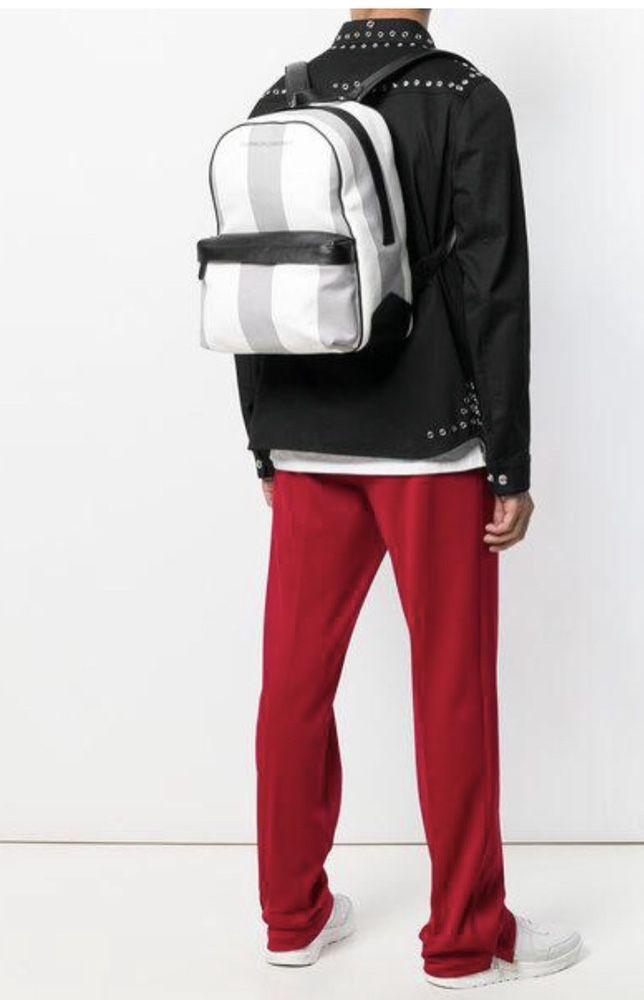 Раница Calvin Klein