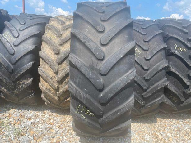 Caucicuri tractor 620/70r42 OMNIBIB anvelope radiale tubeles