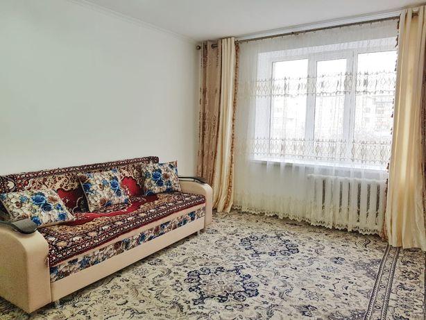 Продам квартиру 1 ком