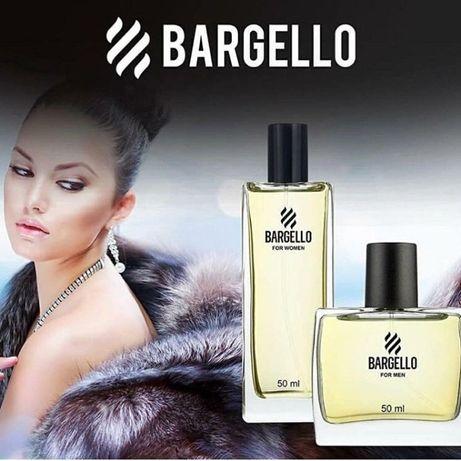Парфюми Баргело/ Bargello