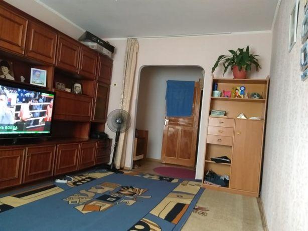 Сдам 2х комнатную квартиру район ЕНУ, Евразия, 22 школа.
